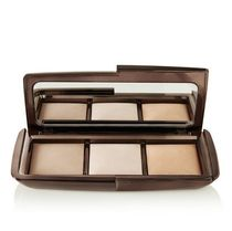 【HOURGLASS】Ambient Lighting Palette