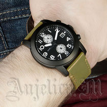 ★在庫ありすぐ発送★Marc by Marc Jacobs Mens Watch MBM5034