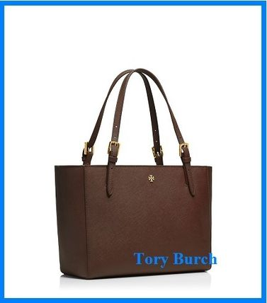 Tory Burch  Special TORY BURCH YORK SMALL  TOTE ♪