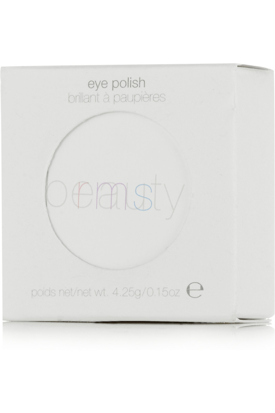RMS BEAUTY Cream Eye Polish - Inspire