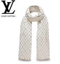 【Louis Vuitton】★MONOGRAM SO GLITTER☆正規店ギフトボックス