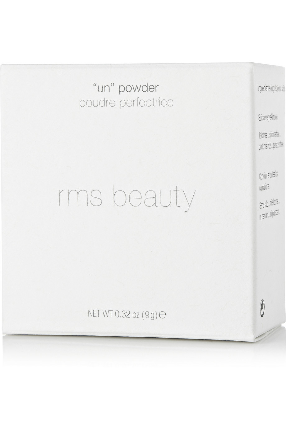 RMS BEAUTY Un Powder  9g