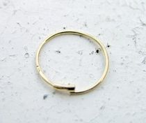 k18-hoop-pierce 10mm P29