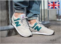 15夏最新 【国内発送】 New Balance M576 PGT Made in England