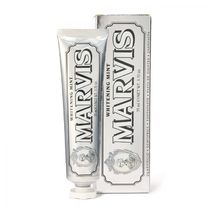 Marvis(マービス) ボディケアその他 【パリで購入】Marvis〓 Whitening Mint Toothpaste 2本set