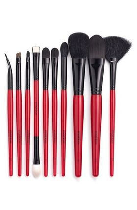 (送料込)smashbox STUDIO PRO BRUSH SET