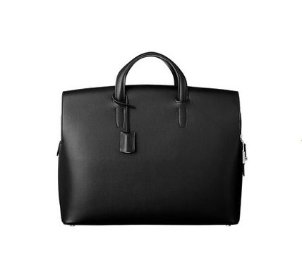 HERMES briefcase Cityhall 2015 New Bag