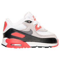 SS15 NIKE AIR MAX 90 TD OG INFRARED 10-16cm キッズ 送料無料
