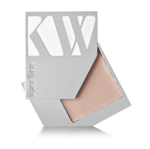 【Kjaer Weis】Highlighter - Radiance -