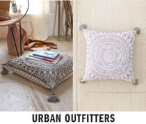 New!国内発送Urban Outfitters*Raya Oversizedクッション♪