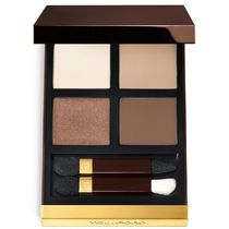 【TOM FORD】Eye Color Quad - COCOA MIRAGE -
