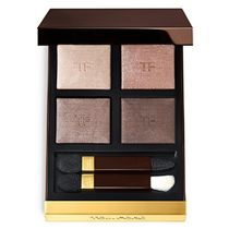 【TOM FORD】Eye Color Quad - NUDE DIP  -