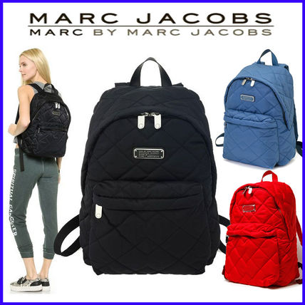 popular Marc by Marc Jacobs backpack