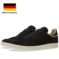Made in Germany!【関税・送料込】Adidas Stan Smith