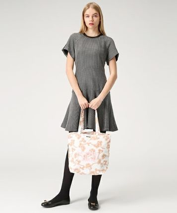 See by Chloe マザーズバッグ 安心国内発送☆ See by Chloe GIMMICK M SHOPPING トートバッグ(11)