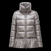 VERY掲載★15/16AW新作★国内発送関税込【MONCLER】ANETダウン♪