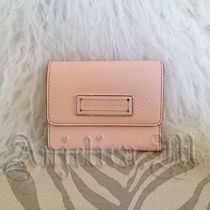 ★在庫あり★MARC BY MARC NEW BILLFOLD WALLET M0001207