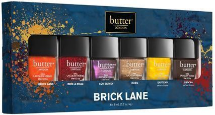 (送料込)BRICK LANE COLLECTION