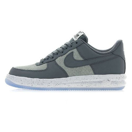 (ナイキ) NIKE LUNAR FORCE 1 '14 654256-006