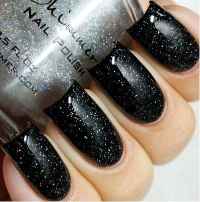 KBShimmer マニキュア 日本未入荷 ★ KBShimmer ★  Dust In The Bottle