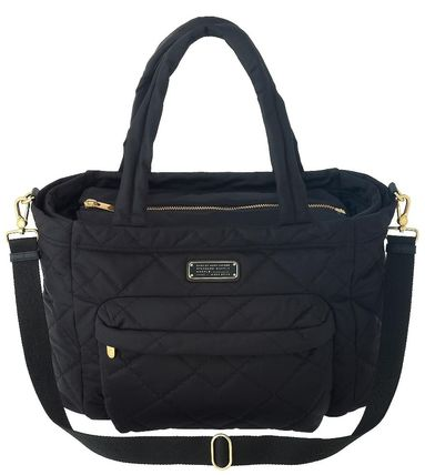 《SALE!》日本未入荷♪Marc by Marc Jacobs★新作マザーズバッグ