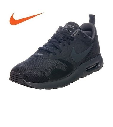 Men's Nike Air Max Tavas Sneakers