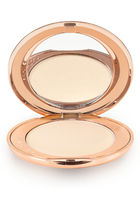 CHARLOTTE TILBURY Air Brush Flawless Finish Micro-1 Fair