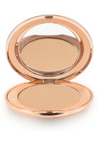 CHARLOTTE TILBURY Air Brush Flawless Finish Micro-3 Dark