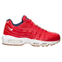SS15 NIKE AIR MAX 95 MEN'S INDEPENDENCE DAY 8-15 送料無料