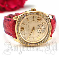 ★在庫あり★Michael Kors Ladies Watch MK2387