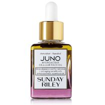 【SUNDAY RILEY】Juno Hydroactive Cellular Face Oil