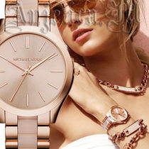 ★在庫あり★Michael Kors Ladies Watch MK4294