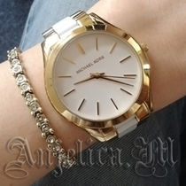 ★在庫あり★Michael Kors Ladies Watch MK4295
