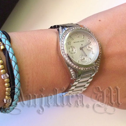★在庫あり★Michael Kors Ladies Watch MK5165