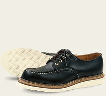 RED WING(レッドウィング) ドレスシューズ・革靴・ビジネスシューズ RED WING OXFORD STYLE NO. 8106