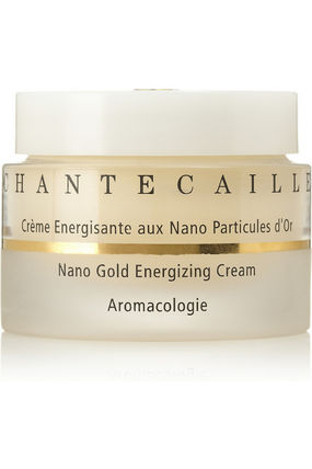 CHANTECAILLE Nano Gold Energizing Face Cream, 50ml