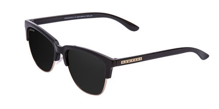 Just talking about Hawkers sunglasses DIAMOND BK black