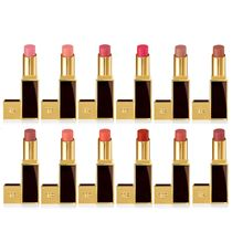 【TOM FORD】LIP COLOR SHINE