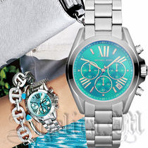 ★在庫あり★Michael Kors Ladies Watch MK6197
