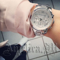 ★在庫あり★Michael Kors Ladies Watch MK6174
