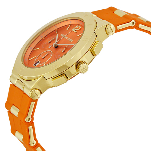 ★在庫あり★Michael Kors Ladies Watch MK6172