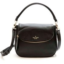KATE SPADE COBBLE HILL SMALL DEVIN 2WAYバック PXRU5153 001