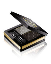 ☆日本未発売☆Gucci Duo Shadows