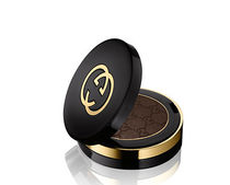 ☆日本未発売☆Gucci Magnetic Color Eye Shadow Mono