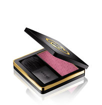 ☆日本未発売☆Gucci Sheer Blushing Powder