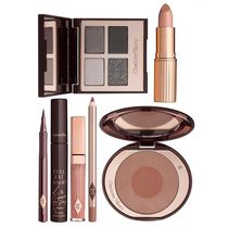 【Charlotte Tilbury】THE ROCK CHICK