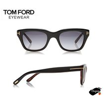 TOM FORDサングラス*TOM FORD*国内発送