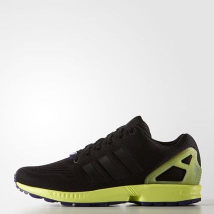 (アディダス) ADIDAS Men's Originals ZX PLUX AF6318