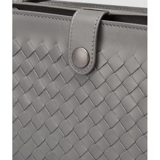 2015秋冬☆Bottega Veneta☆PORTEFEUILLE CONTINENTAL NEW LIGHT