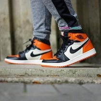 Express配送!! Nike - Air Jordan 1 Shattered Backboard Retro